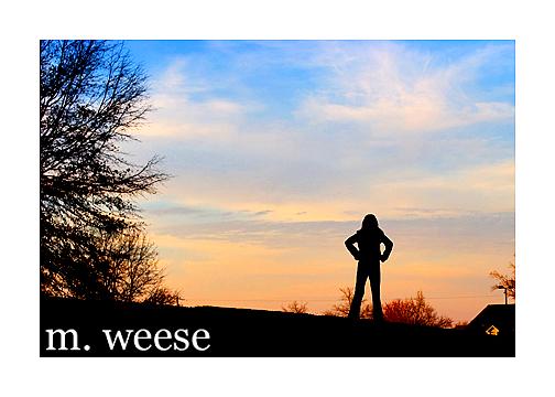 web-done162.jpg