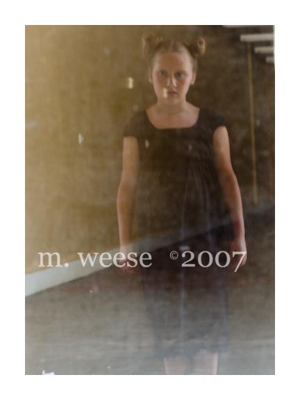 web-weese177.jpg