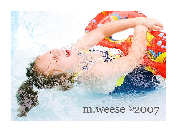 webproof-153.jpg