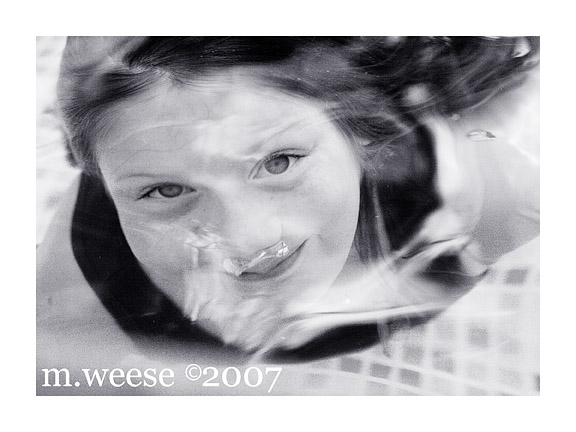 webproof-445.jpg