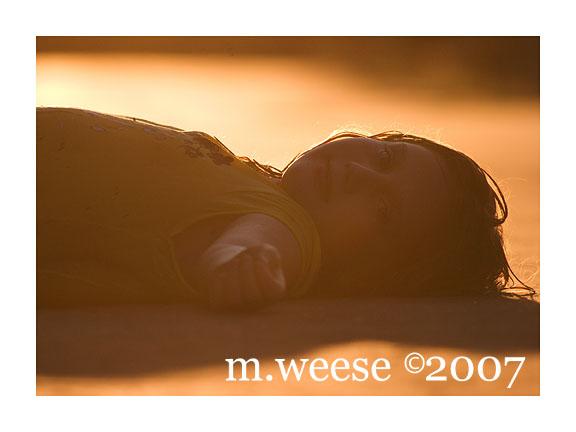 webproof-611.jpg